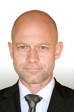 Dr.-Ing. Torsten HEINE-NIMS