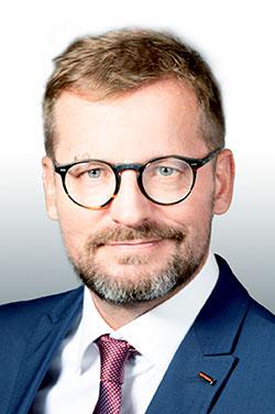 Dipl.-Ing. Peter KASTNER