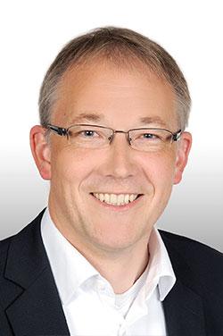 Dipl.-Geogr. Dirk KOPPERSCHLÄGER