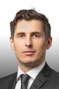 Mag. Stefan BUBESTINGER